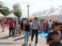 2015 - Salerno - Campus3s