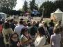 2017 - Caserta - Campus 3S